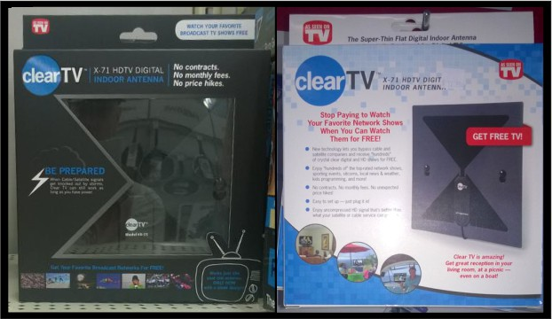 clear-tv-boxes