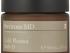 A jar of Perricone's Cold Plasma Sub-D