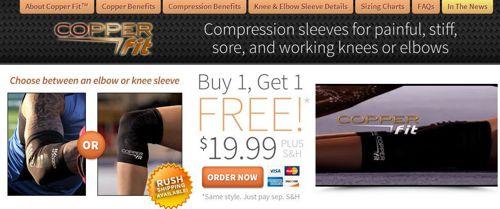 copper-fit-website2