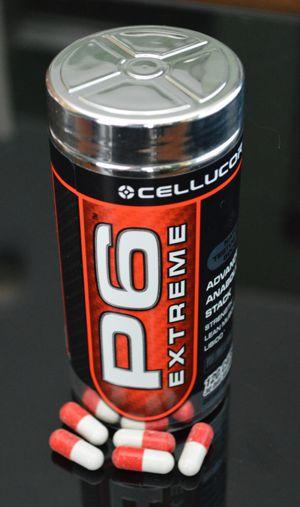 p6-bottle