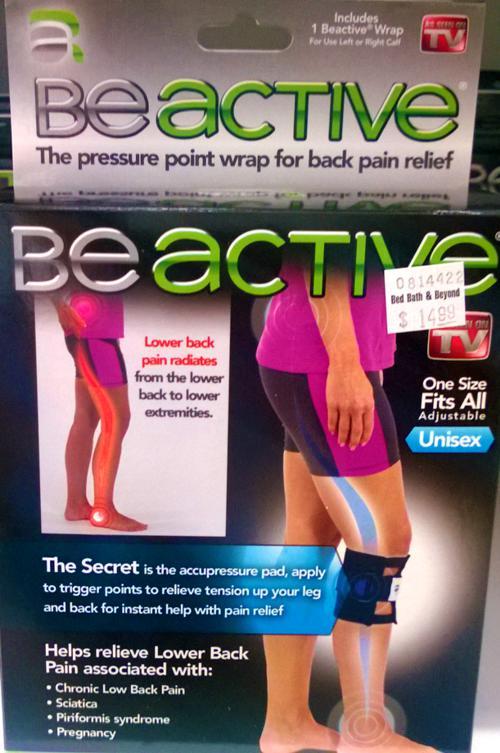 beactive-box