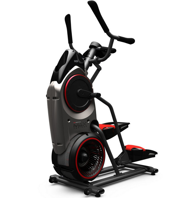 nautilus bowflex max trainer review accroya. Black Bedroom Furniture Sets. Home Design Ideas
