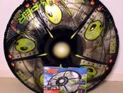 hyper disc