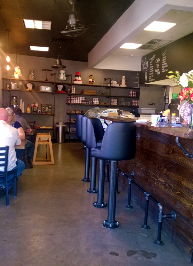 Mad Batter Cafe Amp Bakery Henderson Review Accroya