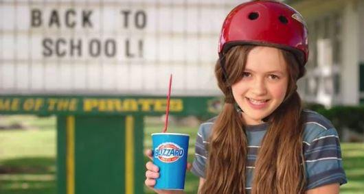 dq rolo commercial