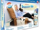 snuggle up fleece