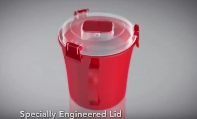 micro mug