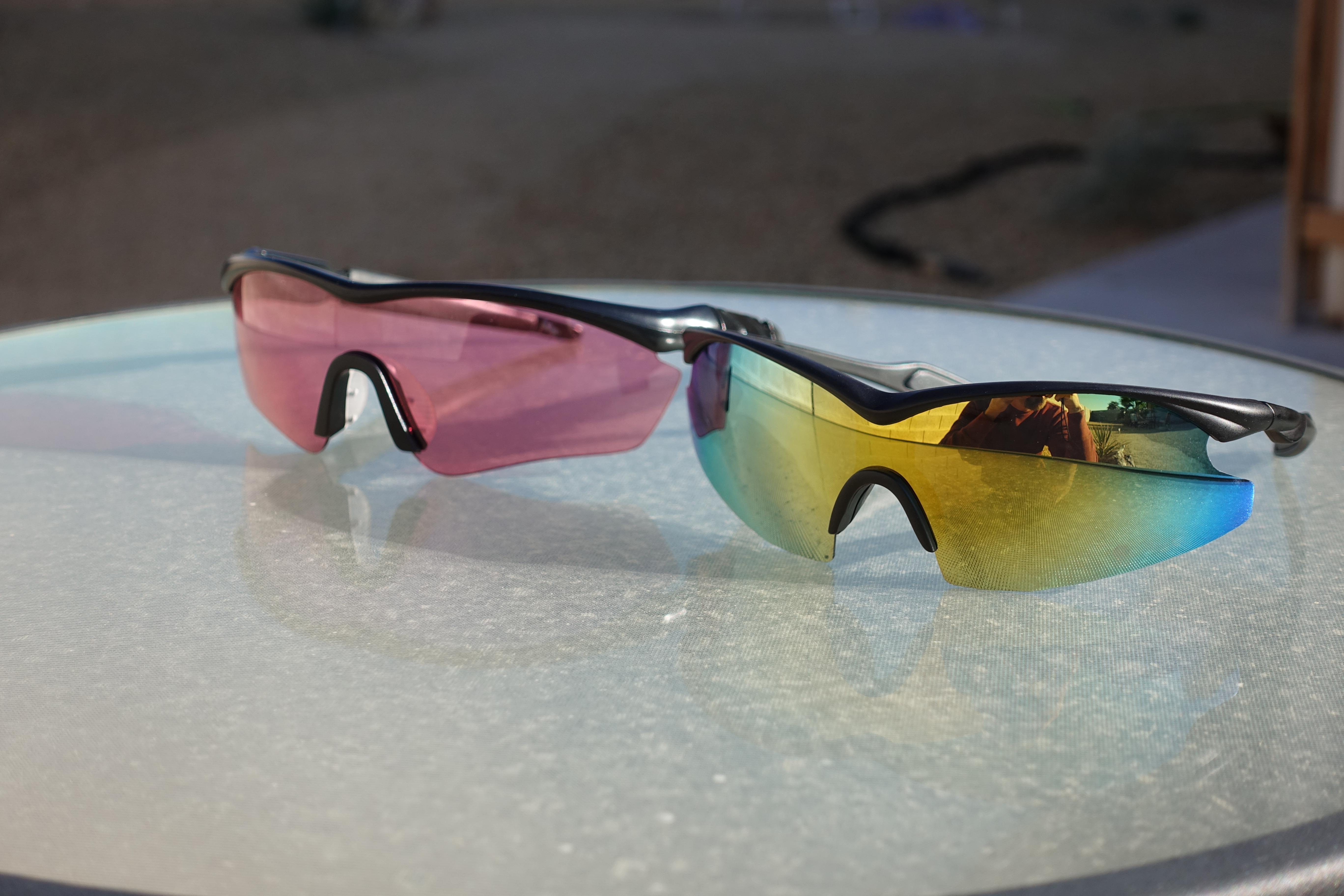 a82a11b2f6 Tac Glasses Review Part 2  One Month Later - Accroya